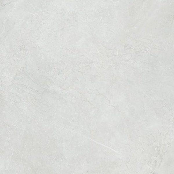 CHISWICK WHITE HONED 600X1200mm
