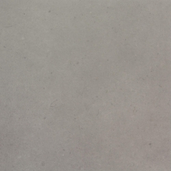 CORDOBA PEARL GRIP 600x600mm