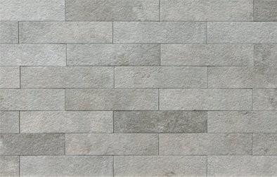LONDON LIGHT GREY BRICK 70X300mm