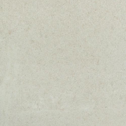 ALPS BEIGE LAPPATO 450 x 450mm