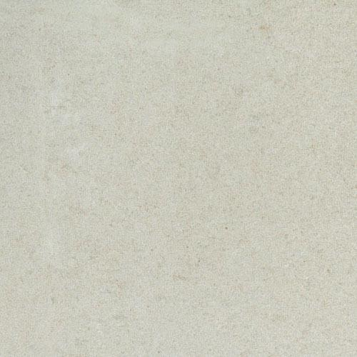 ALPS BEIGE MATT 300 x 300