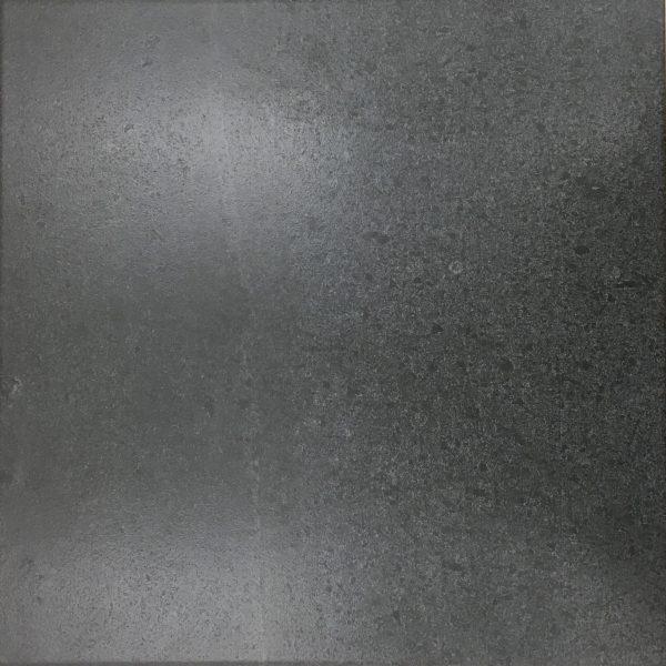 ALPS BLACK MATT 300 x 300