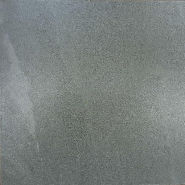 ALPS DK GREY GRIP 450 x 450