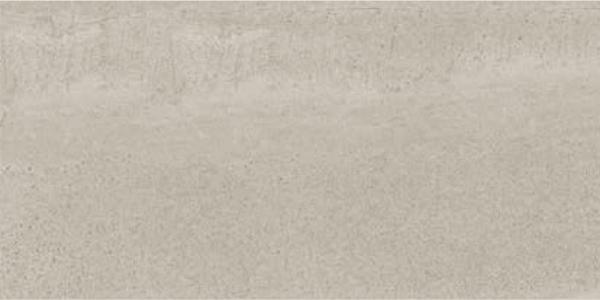 ART ROCK BONE MATT RECT 400x800mm