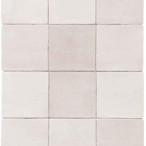 ARTISAN BLANCO BRILLO Wall Tile 130x130mm