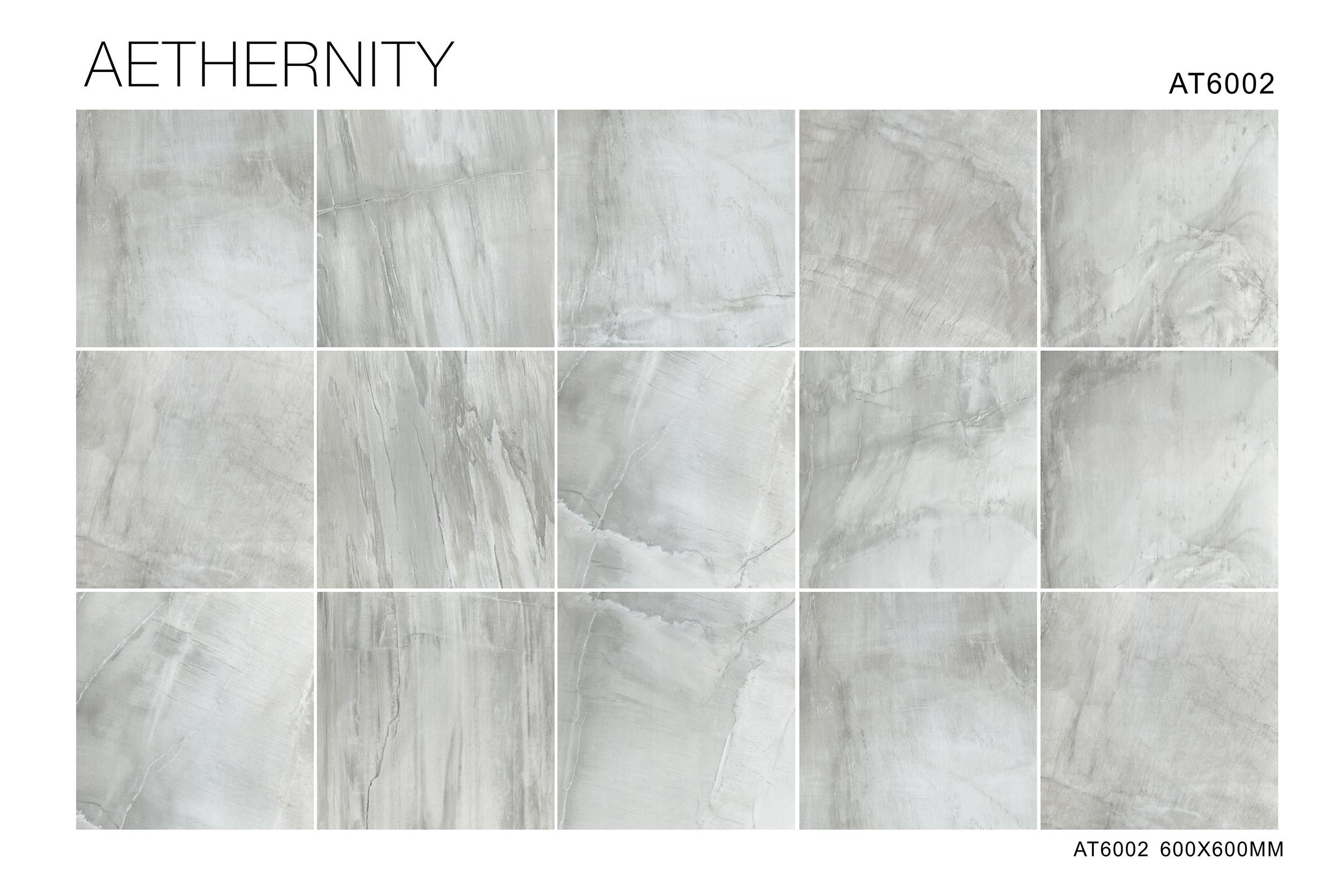 Aethernity Grey Grip 602x602mm