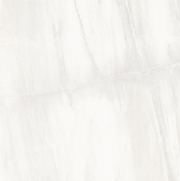 Aethernity Cream Lappato Tile 602x602mm
