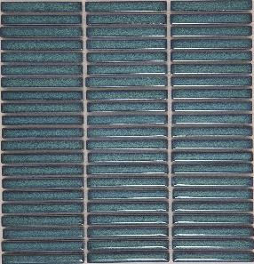 BAMBOO JADE MOSAIC 12x92