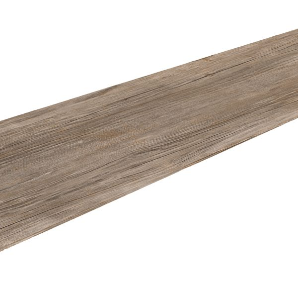 BEACHWOOD BONDI BROWN EXTERNAL BULLNOSE COPING 300X1200X20mm