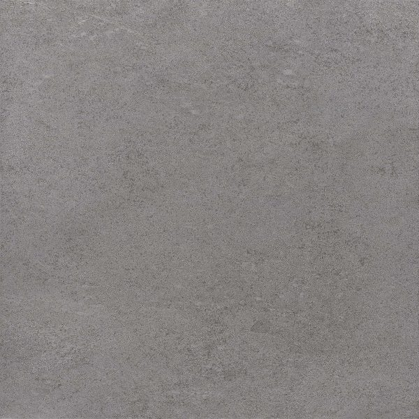 BERMUDA BLACK MATT TILE 300x600mm