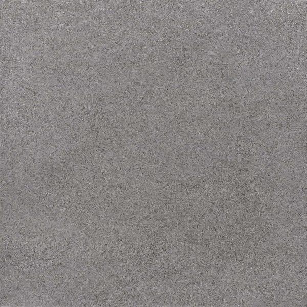 BERMUDA BLACK MATT TILE 450x450mm