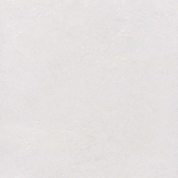 BERMUDA WHITE MATT TILE 300x600mm
