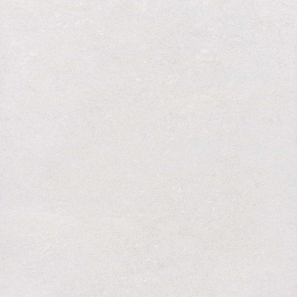 BERMUDA WHITE MATT TILE 450x450mm