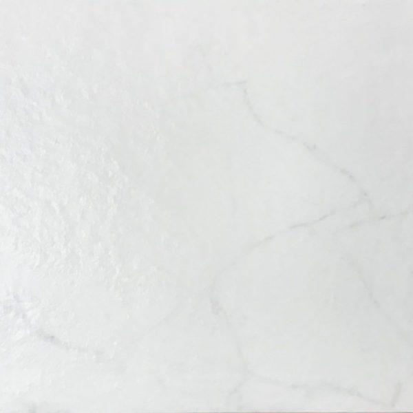 BIANCO CARRARA 300 x 800mm
