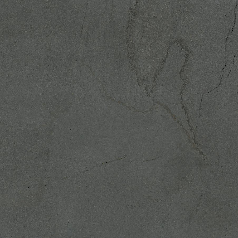 BLUESTONE CHARCOAL EXTERNAL 600X600x20