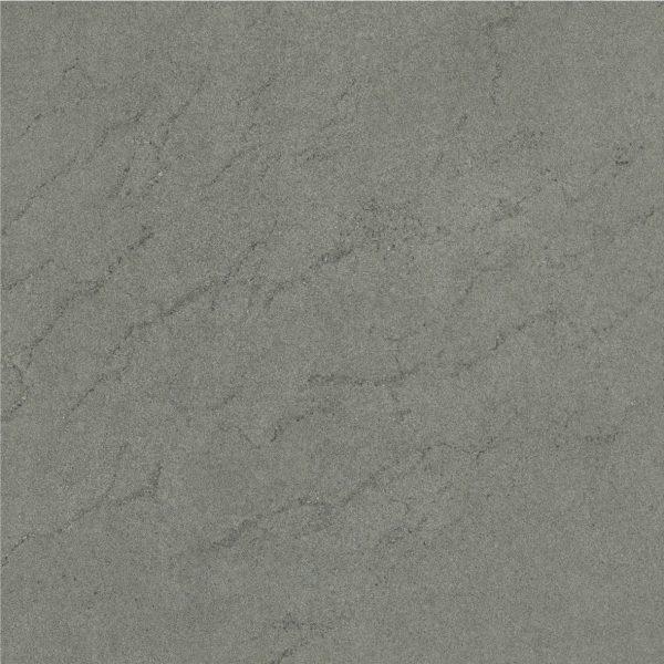 BLUESTONE GREY EXTERNAL 600X600x20