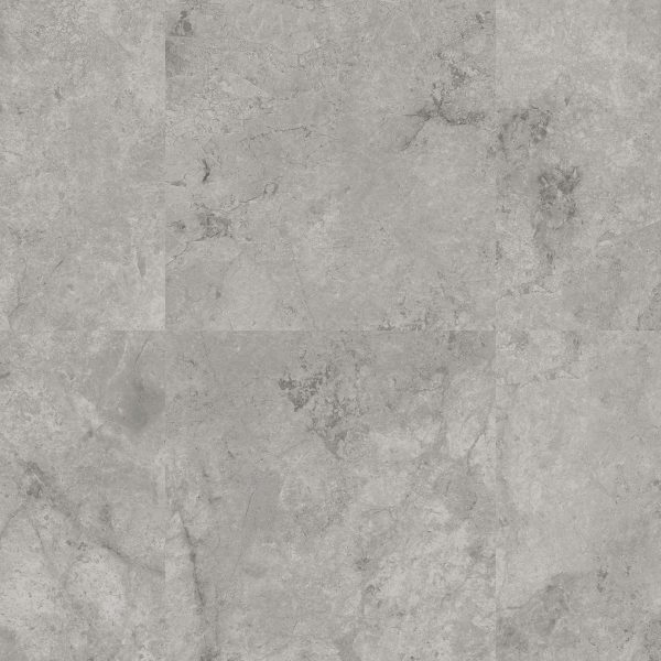 BRECCIA GREY MATT 600 x 600mm