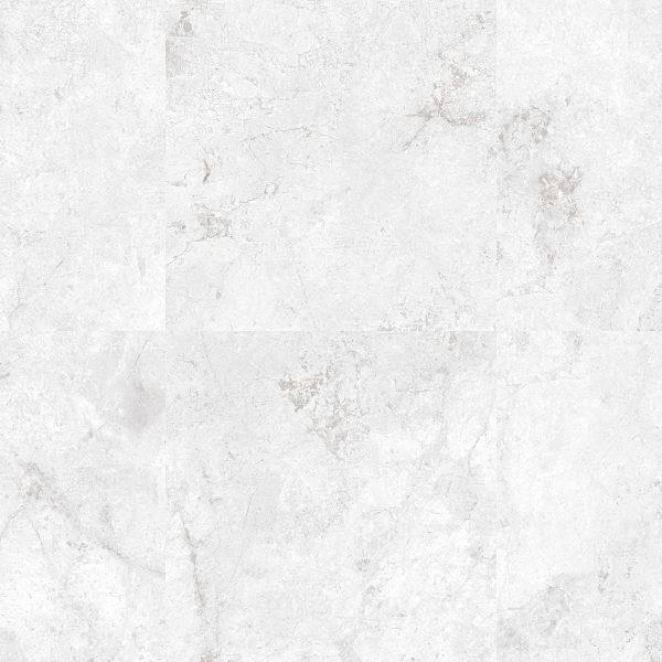 BRECCIA WHITE MATT 600 x 600mm