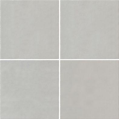 CASABLANCA MATT WHITE 120x120mm