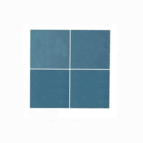 CASABLANCA SKY BLUE GLOSS 120x120mm