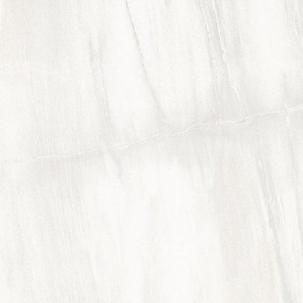 Aethernity Cream Grip 602x602mm