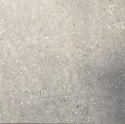 FRAMMENTI PEARL GRIP 600 x 600mm