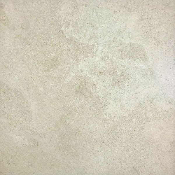 FRENCH Q BEIGE LAPPATO 600 x 600mm
