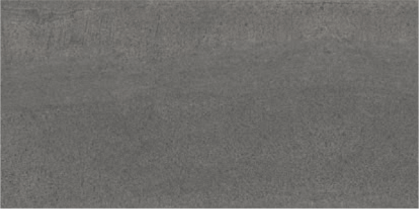 ART ROCK ANTHRACITE EXTERNAL RECT 300x600mm