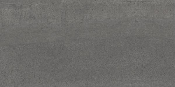 ART ROCK ANTHRACITE MATT RECT 400x800mm