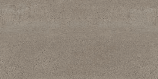 ART ROCK TAUPE MATT RECT 400x800mm