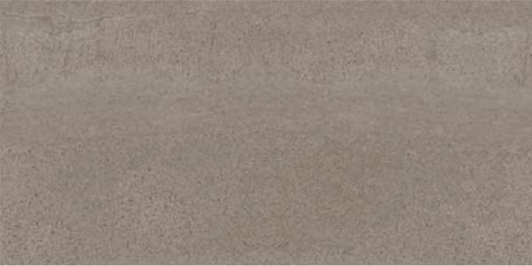 ART ROCK TAUPE EXTERNAL RECT 600x600mm
