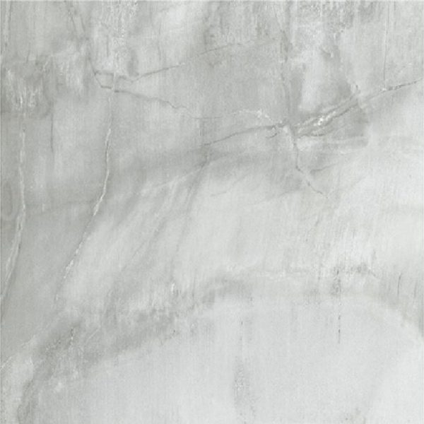 Aethernity Grey Lappato Tile 602x602mm