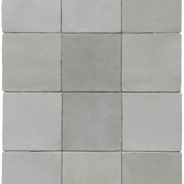 ARTISAN GRIS MATE Wall Tile 130x130mm