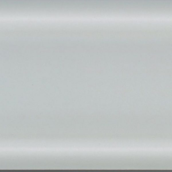 HAMILTON BLUE GLOSS FRAME 68X280