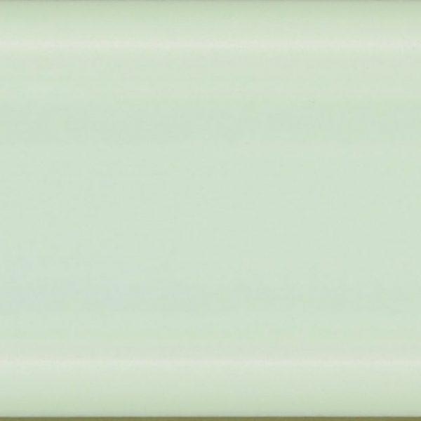 HAMILTON GREEN GLOSS FRAME 68X280