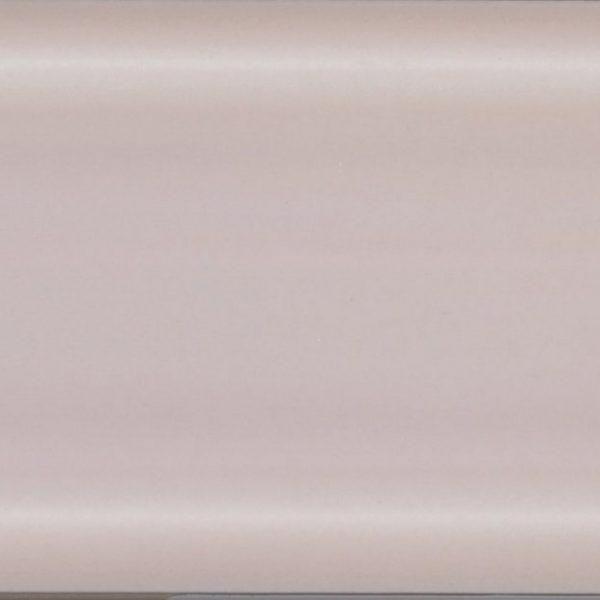 HAMILTON PINK GLOSS FRAME 68X280