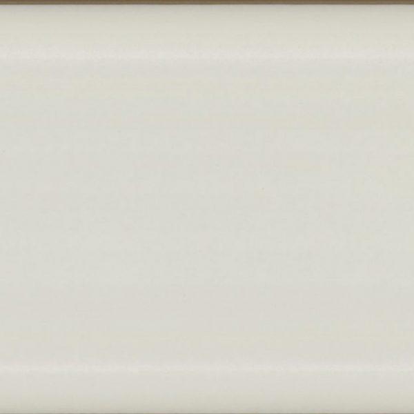 HAMILTON PORCELAIN GLOSS FRAME 68X280