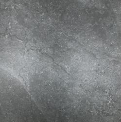 HOMELAND CHARCOAL GRIP 450 x 450