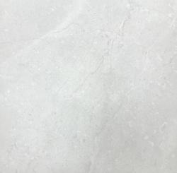 HOMELAND WHITE LAPPATO 450 x 450