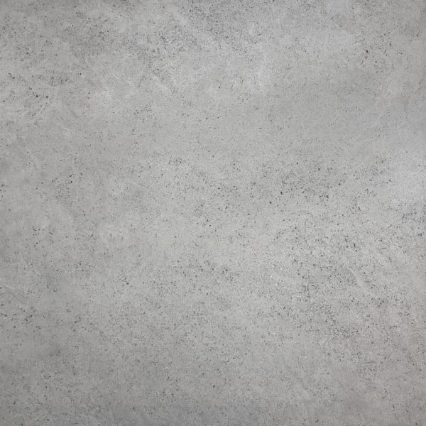 IPANEMA GREY GRIP 600 x 600mm