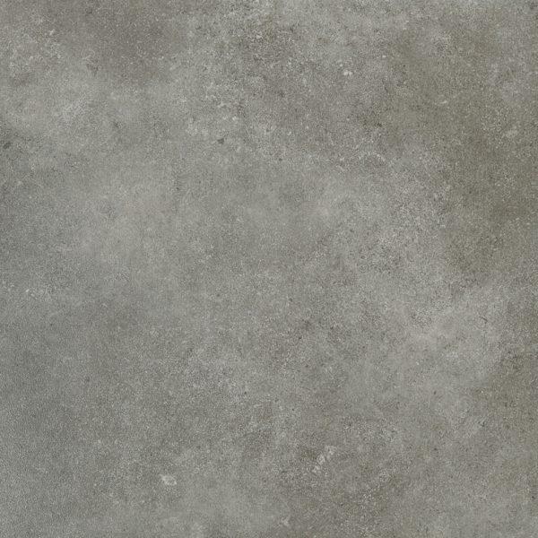 KONKRIT DARK GREY MATT 450X450