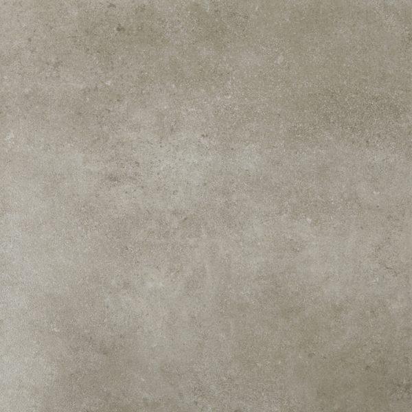 KONKRIT LIGHT GREY MATT 450X450