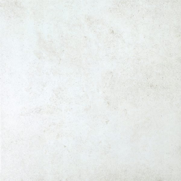 KONKRIT WHITE MATT 450X450
