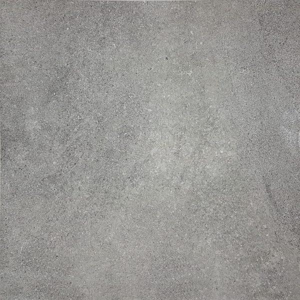 MALMO PEARL MATT 600 x 600