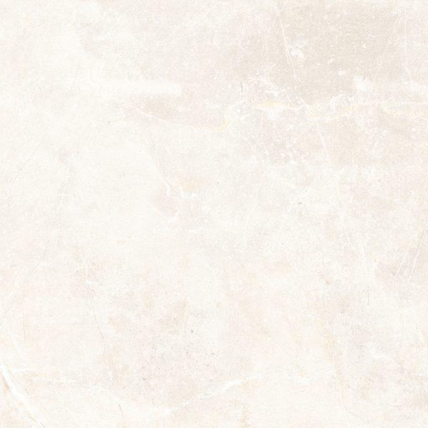 MARFIL WHITE EXTERNAL P5 450X450mm