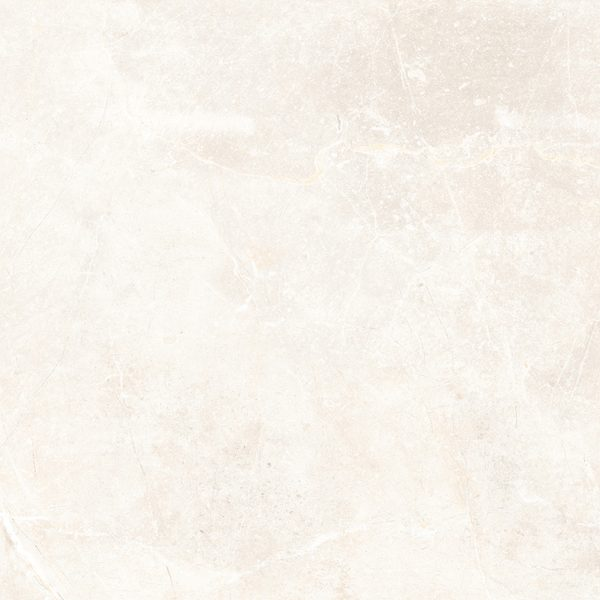 MARFIL WHITE LAPPATO 450X450mm
