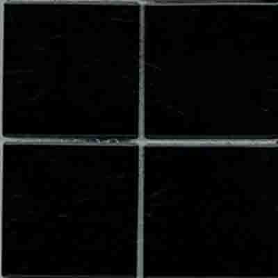 RTC009 MATT BLACK 97X97