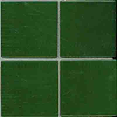 MATT HERITAGE GREEN 97X97