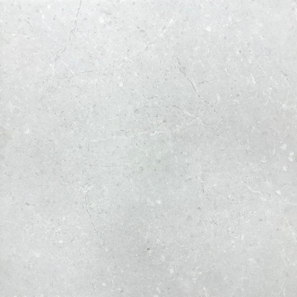 OLANDA PEARL GRIP 600 x 600mm