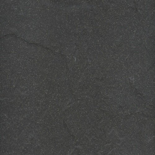 SAVANA BLACK SLATE 300X300mm